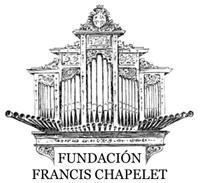 Fundacion Chapelet