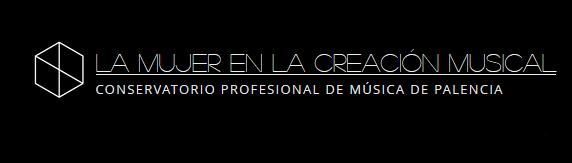 La mujer en la creación musical